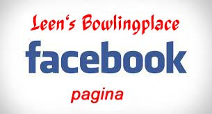 facebookleensbowlingplace