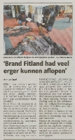 Fitland-2-11-2012